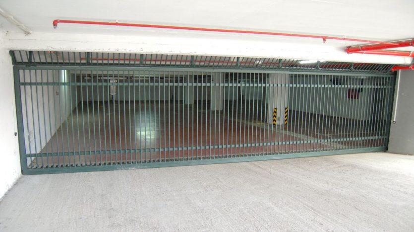 garaža od Renta Stanova na dan Podgorica 06