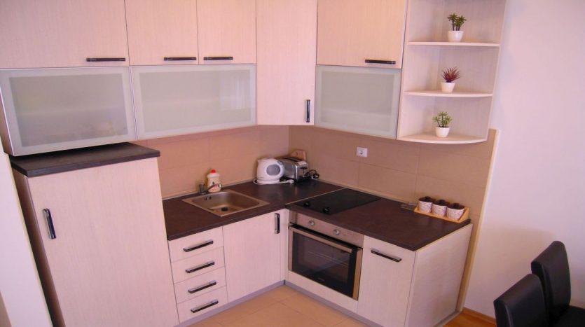 kitchen dream 01