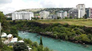 Blog Stan na dan Podgorica